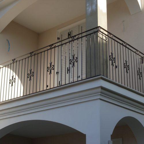parapetti-balconi-5