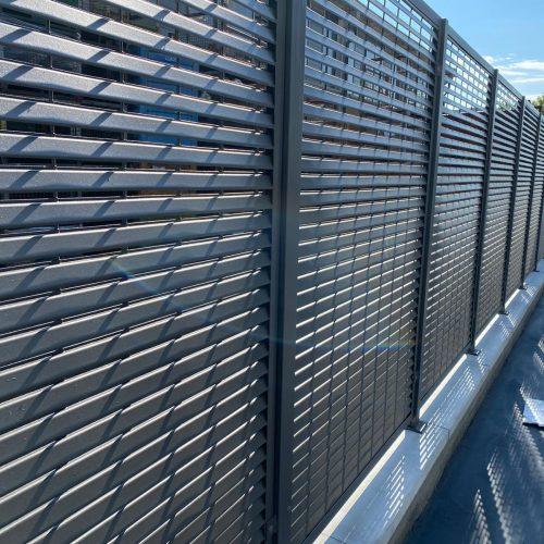 recinzioni-5